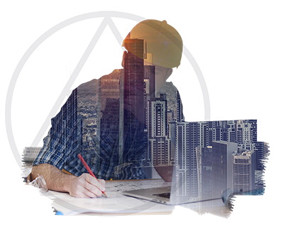 节点法设计管理系统