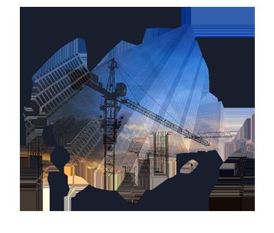 节点法建筑运维管理系统